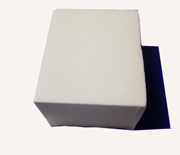 块状干冰3